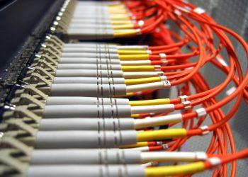 провода 2